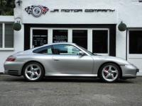 996 C4S Manual Only 45000 Miles huge spec inc PSE!