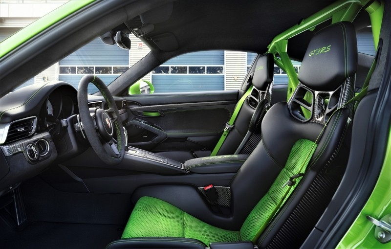2019-porsche-911-gt3-rs-facelift-9912-leaked-looks-great-in-mamba-green_4.jpg