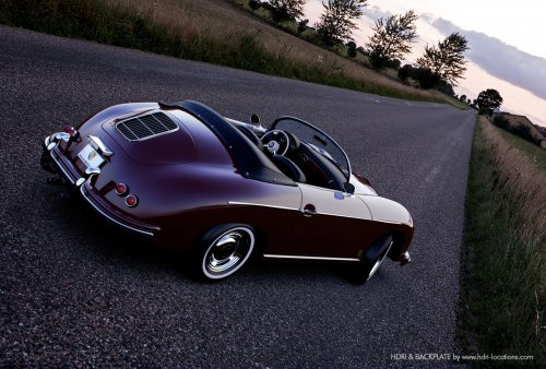410__500x500_p356-speedster-back.jpg