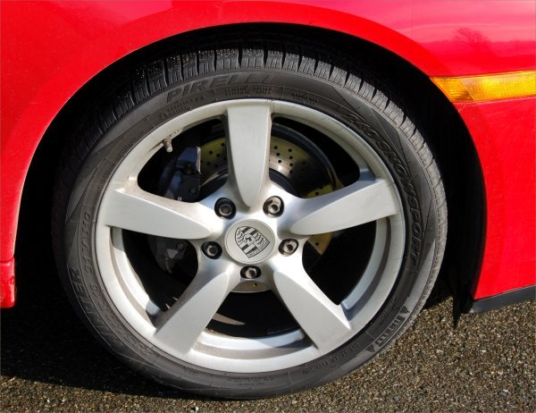 8_07_cayman_gallery_wheel[1].jpg
