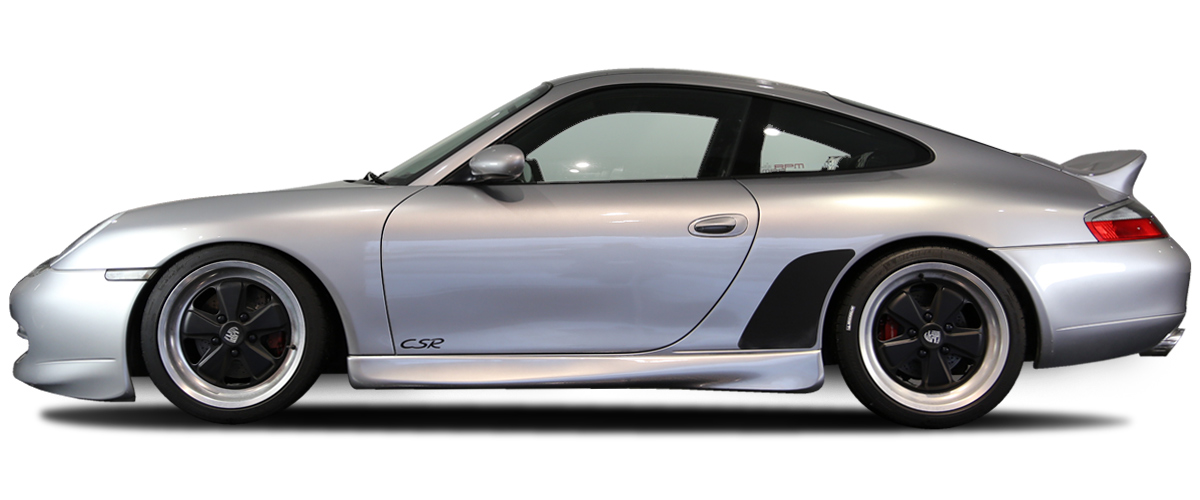 996_retro_side_profile.jpg