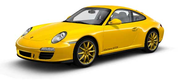 Carrera_GTS_yellow_front.jpg
