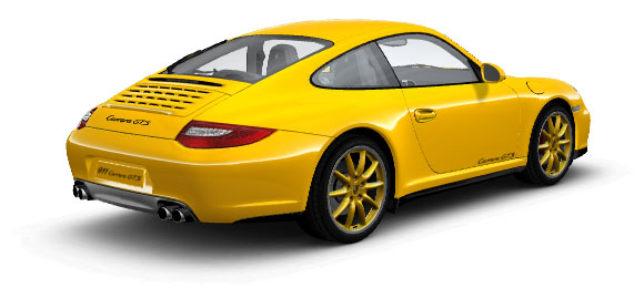 Carrera_GTS_yellow_rear.jpg