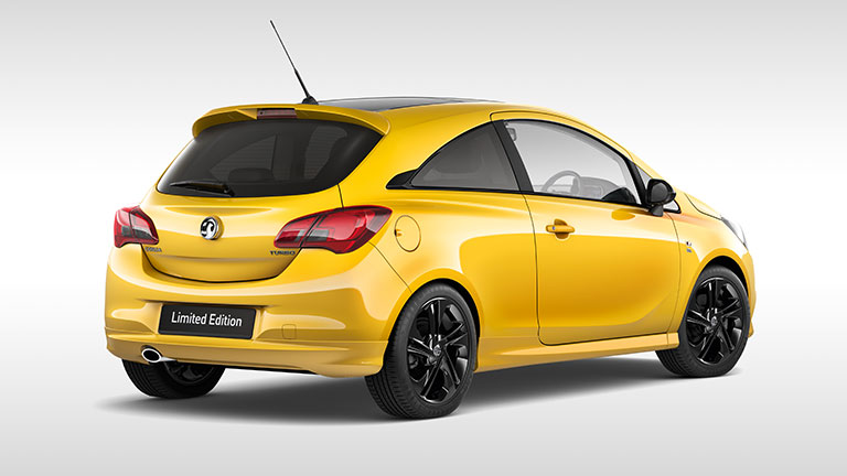 New_Corsa-3dr-Models-Limited_Edition_Yellow-Exterior-768x432-VX_COR_22140.jpg
