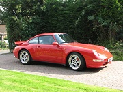 Ninemeister 993RS.jpg