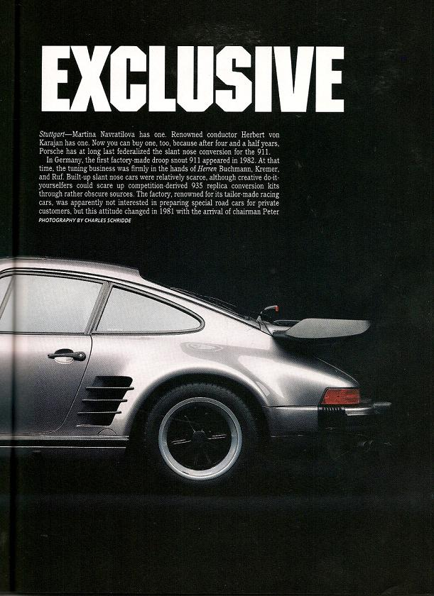 Porsche Exclusive Article June 1987 2s.JPG
