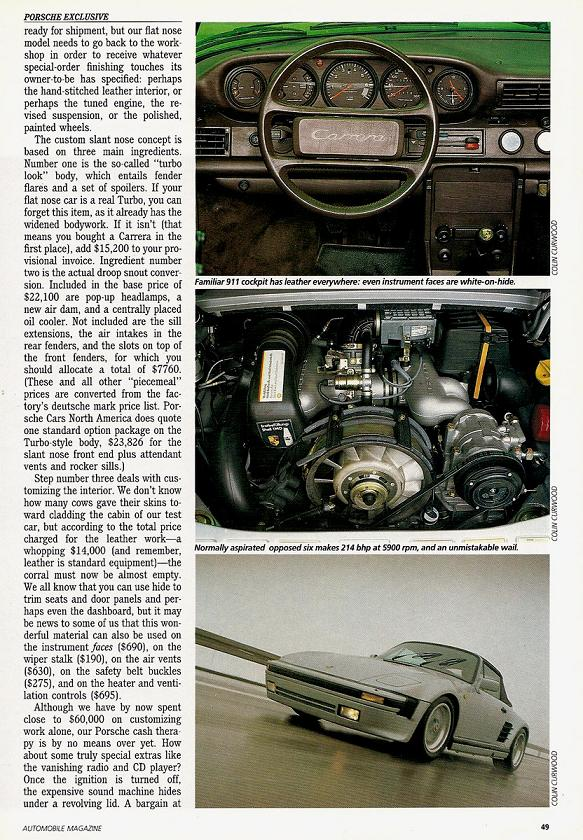 Porsche Exclusive Article June 1987 3s.JPG
