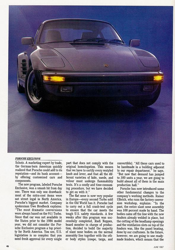 Porsche Exclusive Article June 1987 4s.JPG