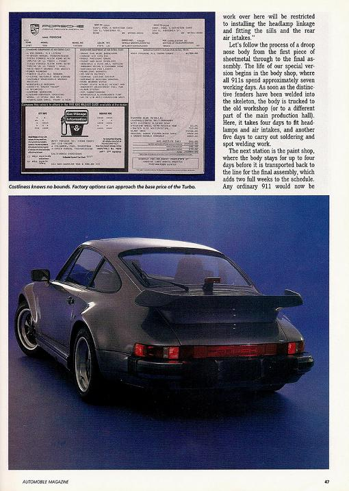 Porsche Exclusive Article June 1987 5s.JPG