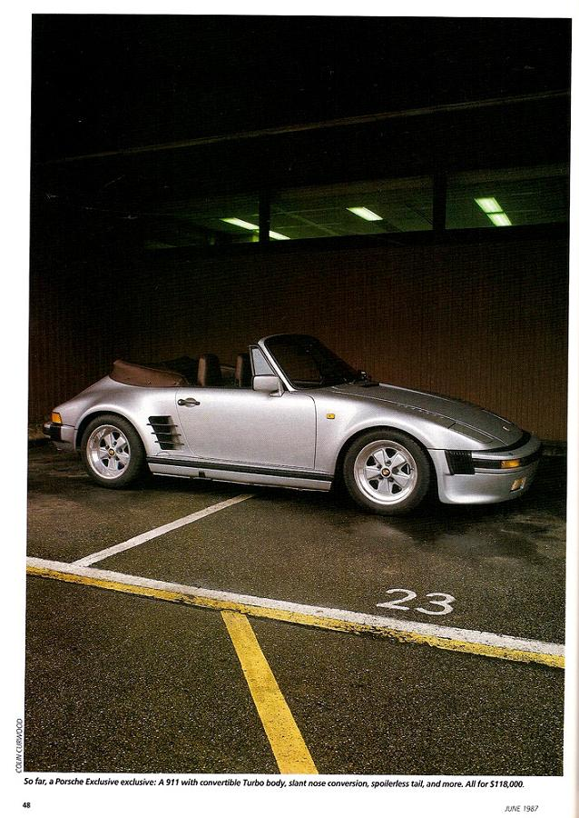 Porsche Exclusive Article June 1987 6s.JPG