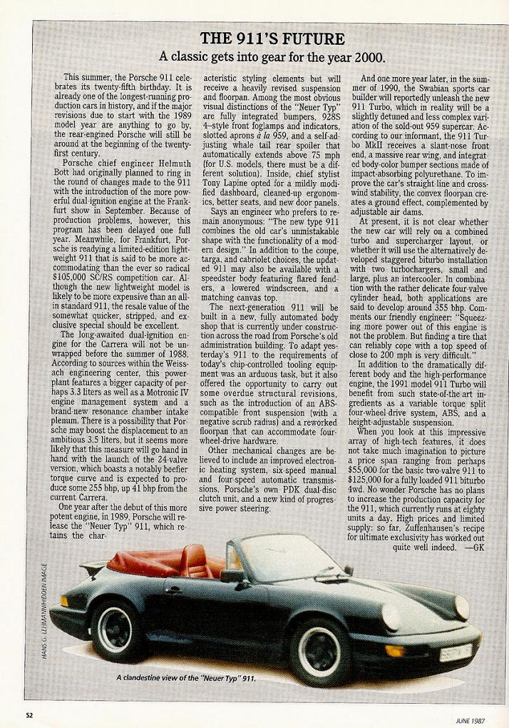 Porsche Exclusive Article June 1987 9s.JPG