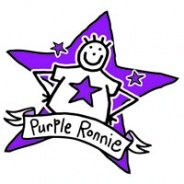 purple-Ronnie-small.jpg