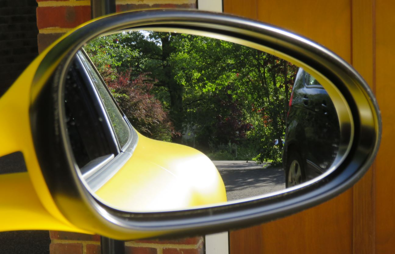Wing mirror view (3).JPG