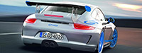 Latest news & speculation on the next generation 911, the 2011 Porsche, 991