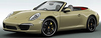 Latest news & speculation on the new generation 911, the Porsche, 991