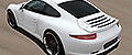 SpeedART previews its 991 SP91-R