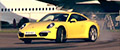 Autoexpress, Porsche 911 Carrera S video review