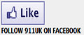 911uk launch its new 'FACEBOOK' page