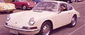 March 1965: CAR Magazine's first drive of the first-ever Porsche 911