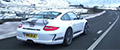 GT3 RS 4.0 v BMW M3 GTS v Benz C63 AMG Black