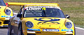 Full Race Videos, Porsche Carrera Cup Deutschland 2012