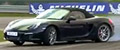 Roro's Review of the all new 2012 Boxster 981 generation