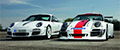 2012 Porsche GT3 RS 4.0 review