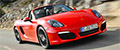 Evo Magazine Video, New 2012 Porsche Boxster S review