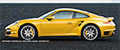 More Porsche 991 Turbo renderings images